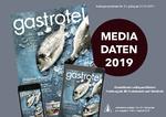 GW Verlag Mediadaten gastrotel