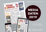 GW Verlag Mediadaten Trendkompass