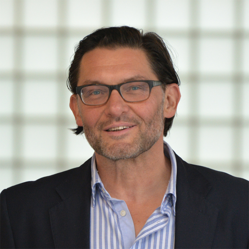 GW Verlag Peter Erik Hillenbach